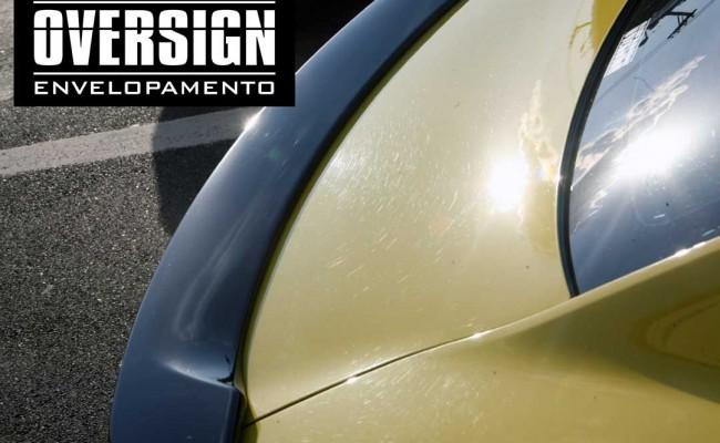 Camaro 2014, camaro amarelo, camaro, chevrolet, oversign, carros de luxo, faixas camaro, camaro customizado, camaro anderson silva, (18)