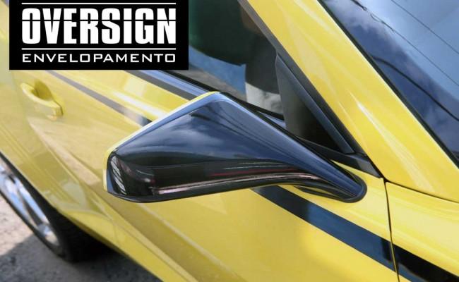 Camaro 2014, camaro amarelo, camaro, chevrolet, oversign, carros de luxo, faixas camaro, camaro customizado, camaro anderson silva, (21)