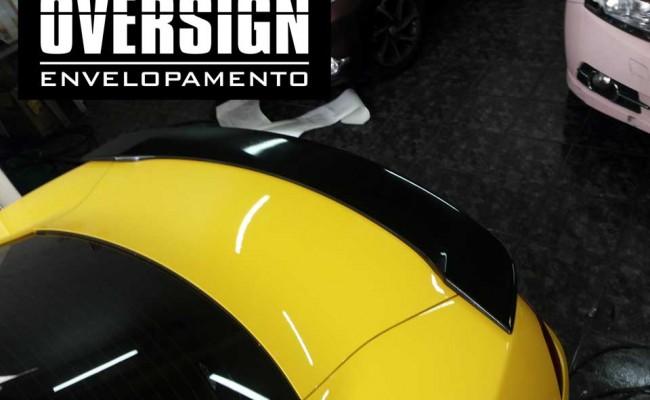 Camaro 2014, camaro amarelo, camaro, chevrolet, oversign, carros de luxo, faixas camaro, camaro customizado, camaro anderson silva, (7)