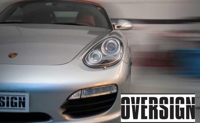 Porsche Boxster Branco Pérola, envelopamento branco pérola, porsche, oversign, ferrari, lamborguini (7)