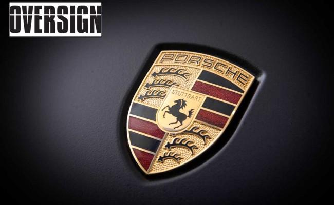 Porsche Cayenne 2008 Preto, envelopamento liquido preto fosco OVERSIGN, Power revest FX Chrome (22)