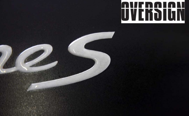 Porsche Cayenne 2008 Preto, envelopamento liquido preto fosco OVERSIGN, Power revest FX Chrome (31)