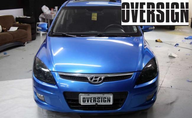 i30 azul metalico – envelopado – oversign – oracal 970 – oracal – orafol – (32)