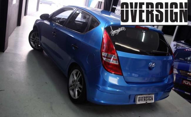 i30 azul metalico – envelopado – oversign – oracal 970 – oracal – orafol – (43)