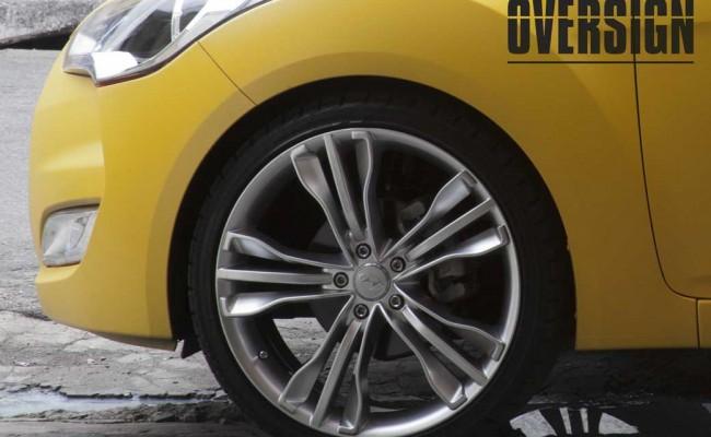 Envelopamento de roda – Envelopamento de rodas – Emborrachamento de rodas, power revest, roda colorida, roda dourada, roda preta, roda rosa, roda branca,  (23)