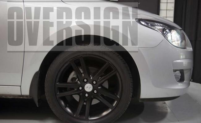 Envelopamento de roda – Envelopamento de rodas – Emborrachamento de rodas, power revest, roda colorida, roda dourada, roda preta, roda rosa, roda branca,  (32)