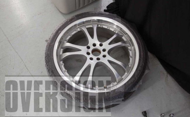 Envelopamento de roda – Envelopamento de rodas – Emborrachamento de rodas, power revest, roda colorida, roda dourada, roda preta, roda rosa, roda branca,  (33)