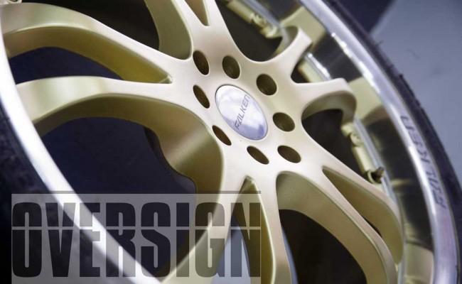 Envelopamento de roda – Envelopamento de rodas – Emborrachamento de rodas, power revest, roda colorida, roda dourada, roda preta, roda rosa, roda branca,  (39)