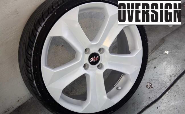 Envelopamento de roda – Envelopamento de rodas – Emborrachamento de rodas, power revest, roda colorida, roda dourada, roda preta, roda rosa, roda branca,  (4)