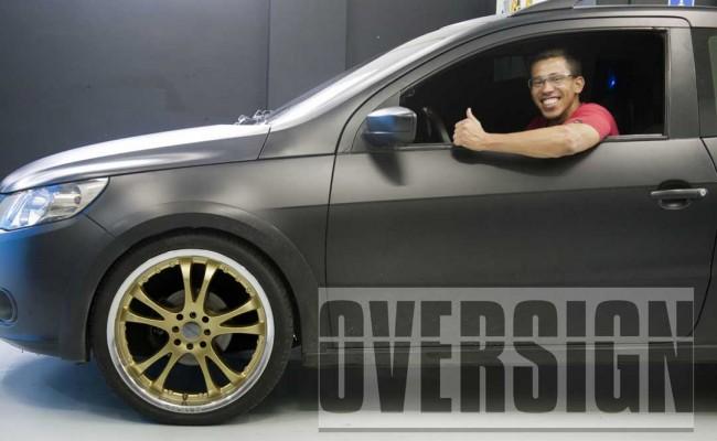 Envelopamento de roda – Envelopamento de rodas – Emborrachamento de rodas, power revest, roda colorida, roda dourada, roda preta, roda rosa, roda branca,  (44)