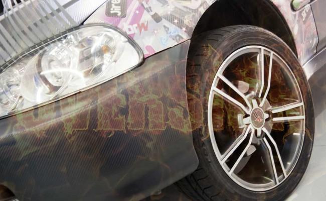 Envelopamento de roda – Envelopamento de rodas – Emborrachamento de rodas, power revest, roda colorida, roda dourada, roda preta, roda rosa, roda branca,  (47)