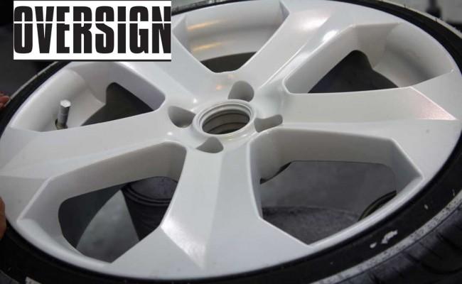 Envelopamento de roda – Envelopamento de rodas – Emborrachamento de rodas, power revest, roda colorida, roda dourada, roda preta, roda rosa, roda branca,  (5)