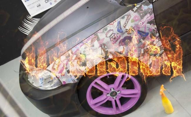 Envelopamento de roda – Envelopamento de rodas – Emborrachamento de rodas, power revest, roda colorida, roda dourada, roda preta, roda rosa, roda branca,  (57)