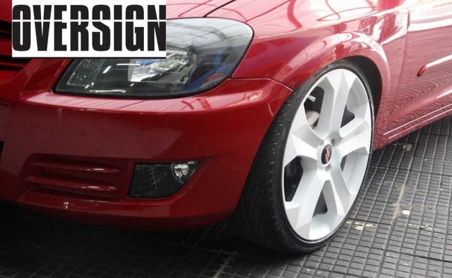 Envelopamento de roda – Envelopamento de rodas – Emborrachamento de rodas, power revest, roda colorida, roda dourada, roda preta, roda rosa, roda branca,  (7)
