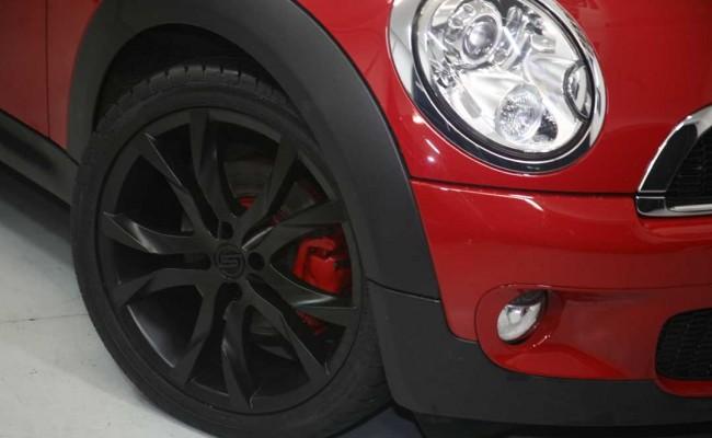 Envelopamento de roda – Envelopamento de rodas – Emborrachamento de rodas, power revest, roda colorida, roda dourada, roda preta, roda rosa, roda branca,  (81)