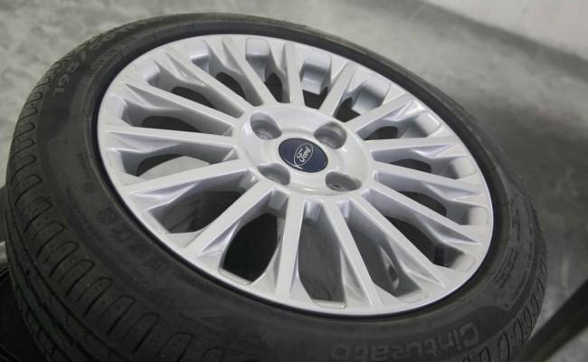 Envelopamento de roda – Envelopamento de rodas – Emborrachamento de rodas, power revest, roda colorida, roda dourada, roda preta, roda rosa, roda branca,  (87)