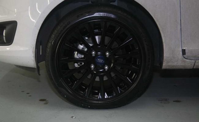 Envelopamento de roda – Envelopamento de rodas – Emborrachamento de rodas, power revest, roda colorida, roda dourada, roda preta, roda rosa, roda branca,  (88)