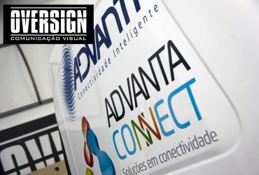 Fiorino Advanta – Customization fleets.