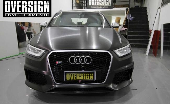 RS Q3, Audi RS, RS3, Audi sorana, Sorana, q3, q5, q7, ceramic pro, ceramicpro, oversign, r8, audi rs6, (37)