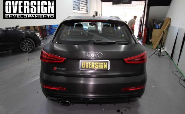 RS Q3, Audi RS, RS3, Audi sorana, Sorana, q3, q5, q7, ceramic pro, ceramicpro, oversign, r8, audi rs6, (46)