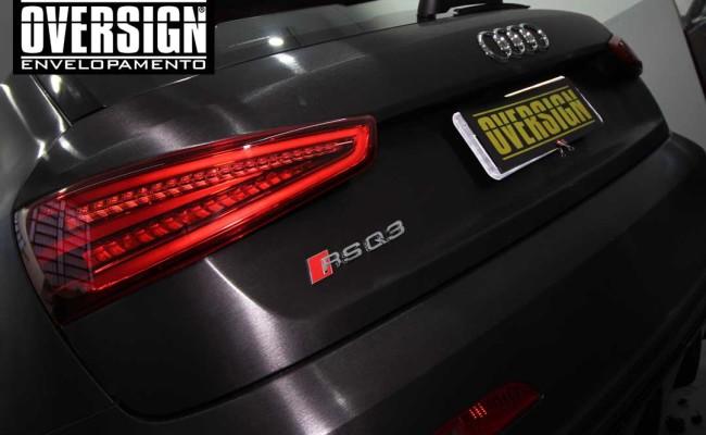RS Q3, Audi RS, RS3, Audi sorana, Sorana, q3, q5, q7, ceramic pro, ceramicpro, oversign, r8, audi rs6, (49)