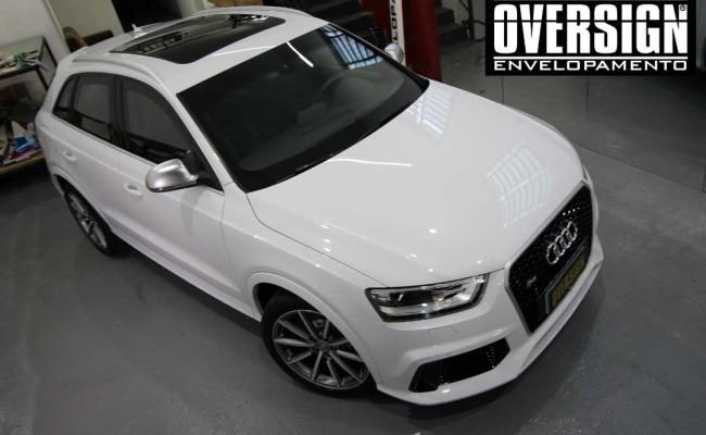 RS Q3, Audi RS, RS3, Audi sorana, Sorana, q3, q5, q7, ceramic pro, ceramicpro, oversign, r8, audi rs6, (9)
