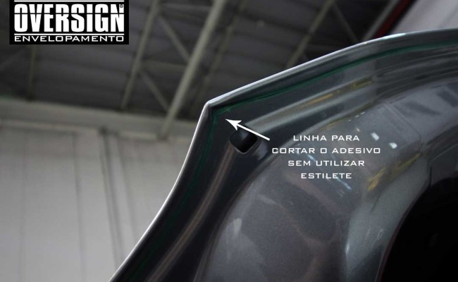 Ferrari California black satin, proteção pintura, ceramic pro, auto esporte, ceramic pro auto esporte,proteção extra pintura , oversign, wrap (3)