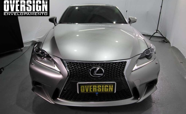 Lexus IS 250, is250, lexus black brushed metallic, avery dennison, sidsigns, 5d, ceramic pro, sorana, audi, toyota lexus, oversign, envelopamento, (10)