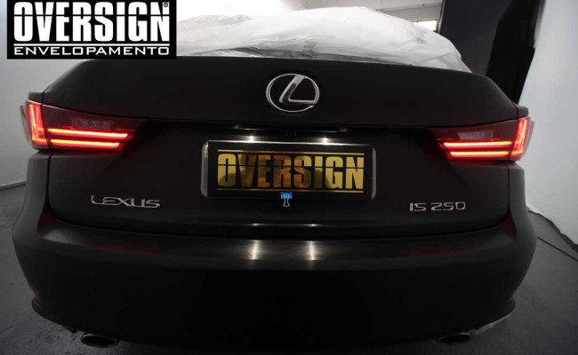 Lexus IS 250, is250, lexus black brushed metallic, avery dennison, sidsigns, 5d, ceramic pro, sorana, audi, toyota lexus, oversign, envelopamento, (32)