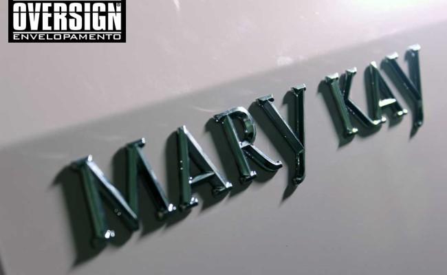 Corolla 2017, Novo Corolla, Corolla rosa, Corolla mary kay, mary kay, avery supreme, oracal 970, oracal rosa, envelopamento rosa, oversign, (19)
