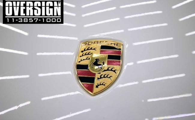 Porsche 911, filme de proteção de pintura, ppf, hexis body fence, paint protection film, novo porsche 2018, (14)