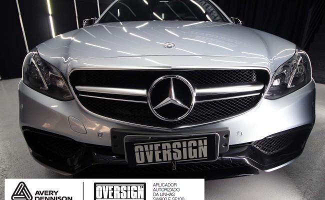 Mercedes e63, mercedes laranja, e63 laranja, envelopamento, envelopamento de carros, supreme wrapping film, avery dennison, sw-900, oversign, wrap, wrap king,  (7)
